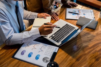 3 Steps to Prevent Cybersecurity Attacks at Your Accounting Firm