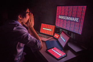 Ransomware Recovery Chicago Accounting Firms