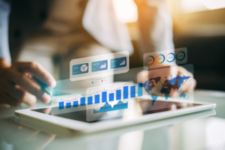 What 4 Digital Accounting Trends Will Affect CPA Firms in 2020?