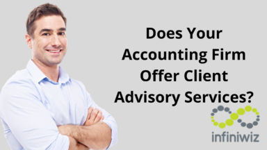 Does Your Accounting Firm Offer Client Advisory Services?